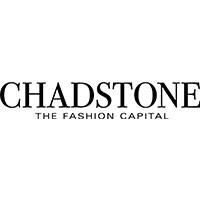 Logos for Website_0032_chadstone.jpg