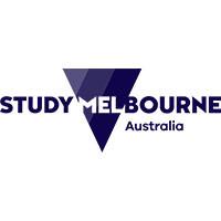 Logos for Website_0012_study melbourne.j
