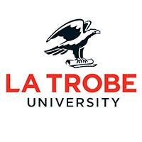 Logos for Website_0025_latrobe-logo-og.j