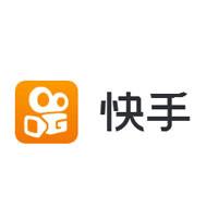 Chinese Media Logo_0017_Layer 4.jpg