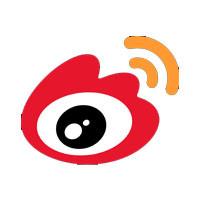 Chinese Media Logo_0019_Layer 2.jpg