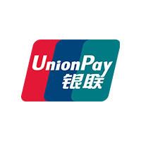 Logos for Website_0005_Unionpay.jpg