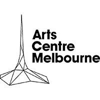 Logos for Website_0038_arts-centre-melbo