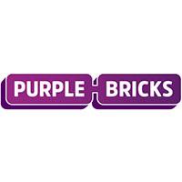 Logos for Website_0016_purple bricks.jpg