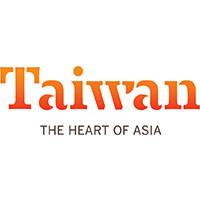 Logos for Website_0009_Taiwan_The_Heart_