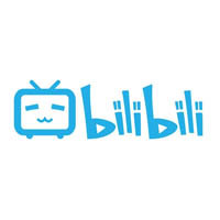 Bilibili Logo.jpg