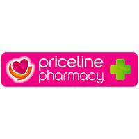 Logos for Website_0017_Priceline_550x387
