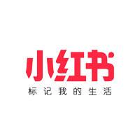 Chinese Media Logo_0012_Layer 9.jpg