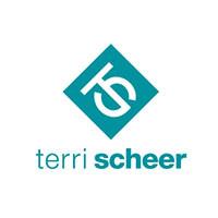 Logos for Website_0007_terri-scheer-png.