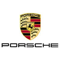 Logos for Website_0018_porshe logo png.j