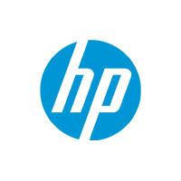 Logos for Website_0029_HP logo.jpg