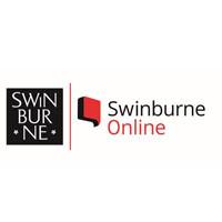 Swinburn Online.jpg