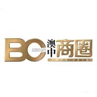 Chinese Media Logo_0010_Layer 11.jpg