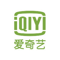 Chinese Media Logo_0013_Layer 8.jpg