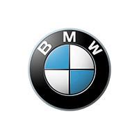 Logos for Website_0034_BMW.jpg