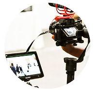 GMS Creates Video Camera.jpg