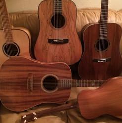 My Guitars.jpg