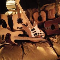 Homemade guitars.jpg