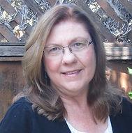 Virgina Marchman