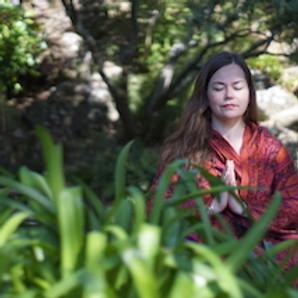 Three keys to resolving anxiety