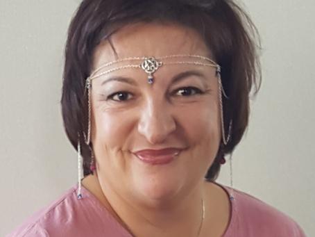 Rosanna Narducci