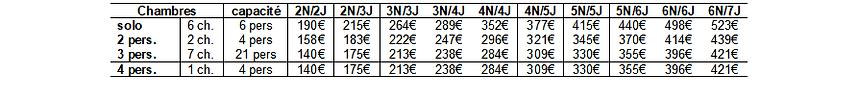 2021 tarifs.png
