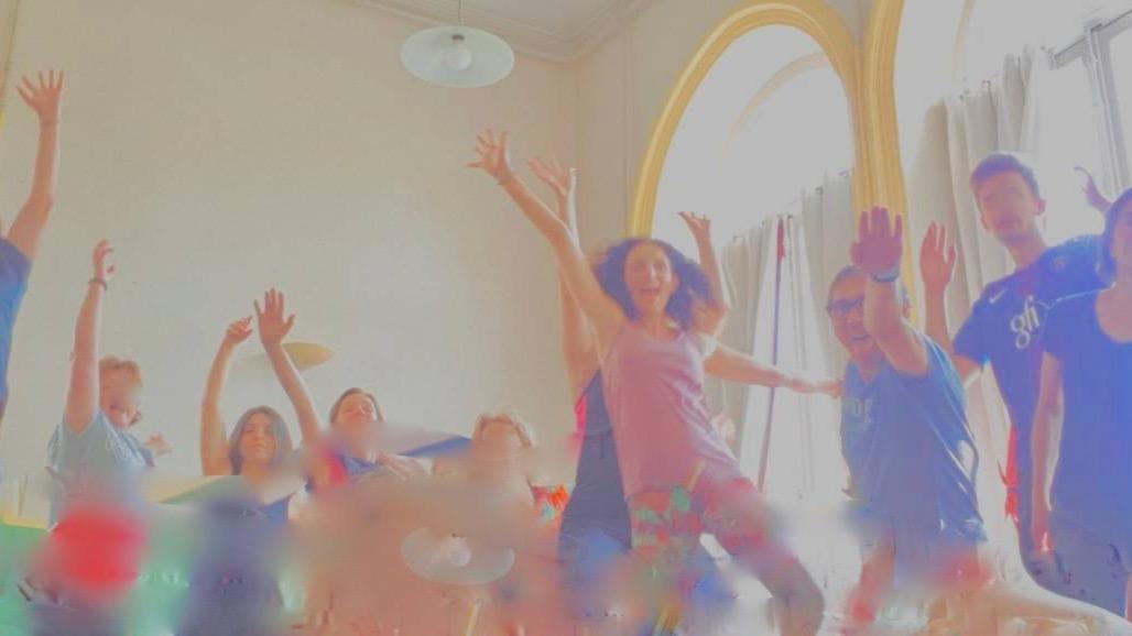 danse_dans_la_salle_modifié