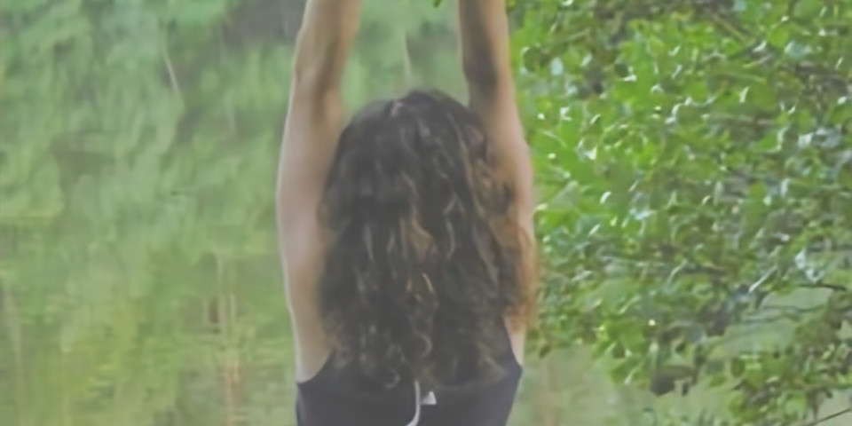 stage de Yoga - Un voyage vers soi