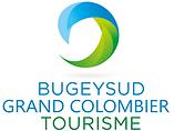 LOGO OT Bugey Sud Grand Colombier versio