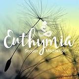 euthymia MBSR.jpg