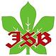 jsb.png