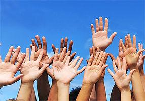 raised-hands.jpg