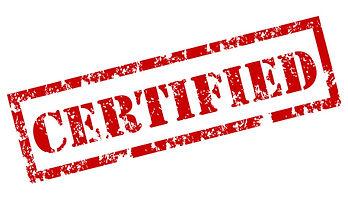 Business-Analyst-Certification-Fotolia_3