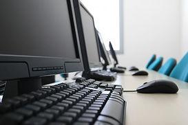 computerized-ata-certification-exam.jpg