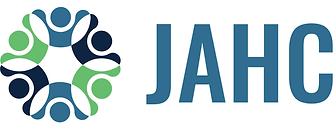 JAHC Logo.png