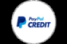 paypal-credit-image.png
