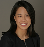 Heidi Fung Bio Photo.png