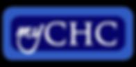 myCHCv2.png