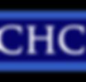 CHCLogoBlues copy.png