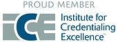 ICE_Member Logo.jpg