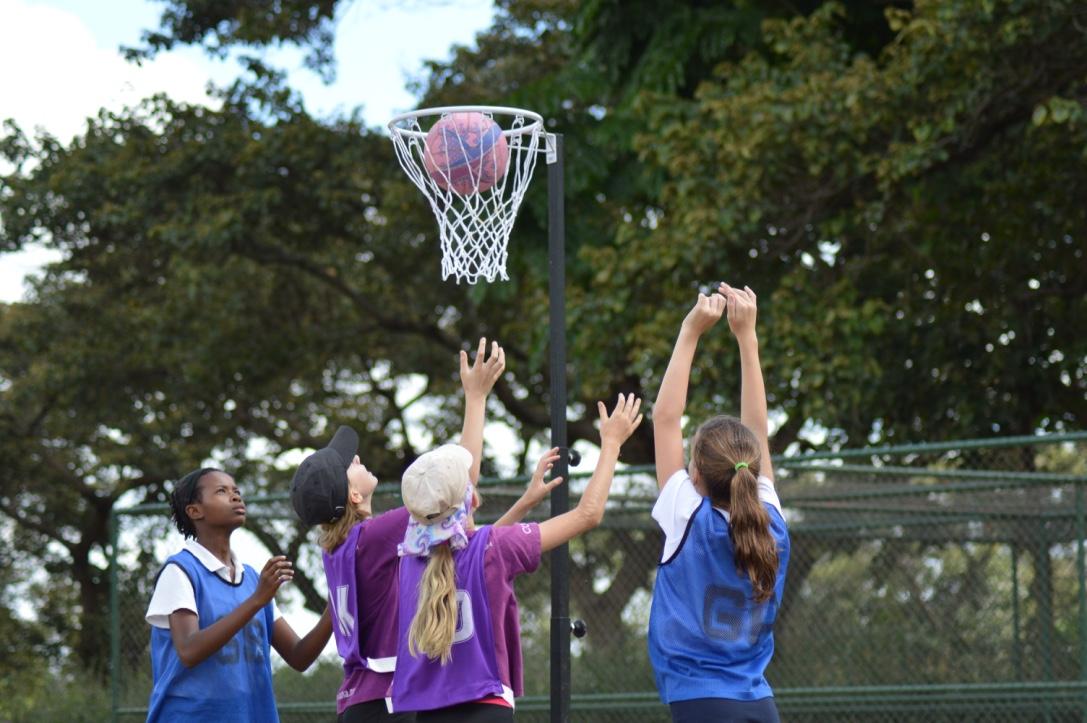 kennedyhouseinternationalschoolarushanetball6