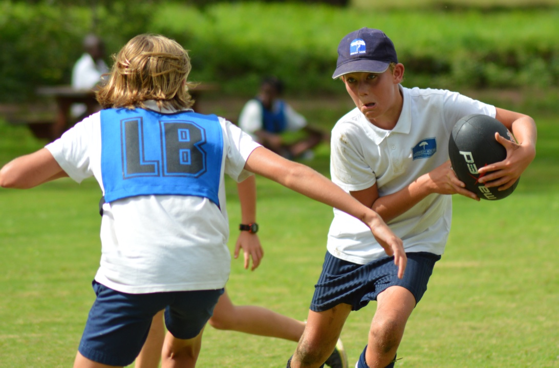 kennedyhouseinternationalschoolarusharugby33