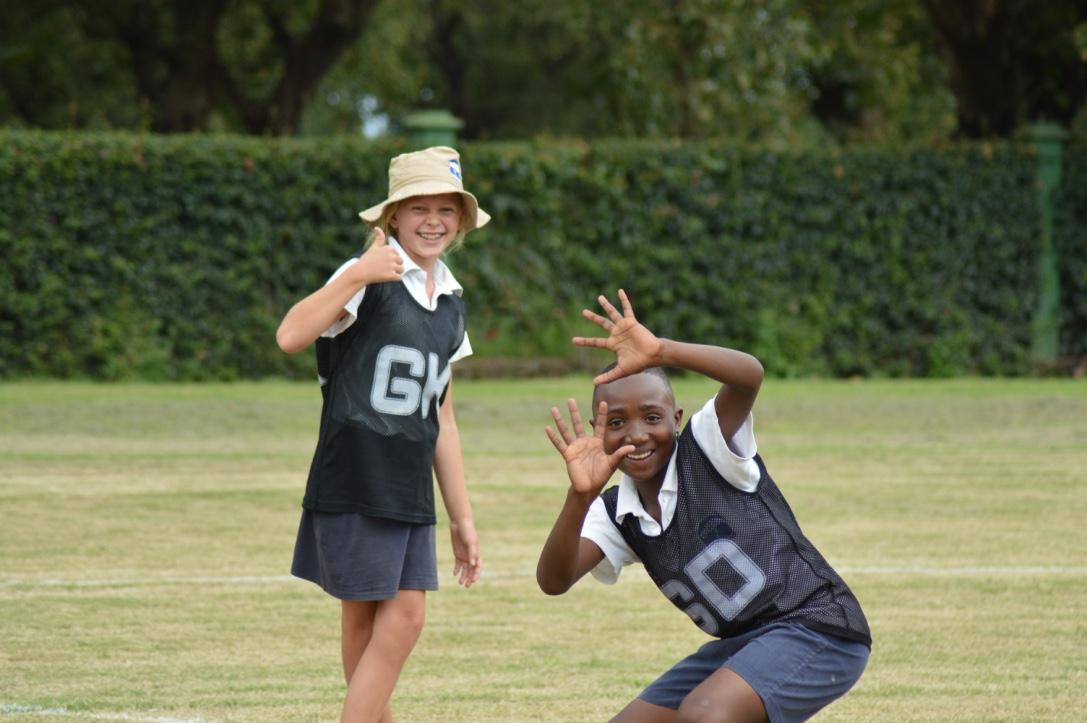 kennedyhouseinternationalschoolarushanetball4