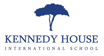 Logo for Kennedy House International School, Usa River, Arusha, Tanzania