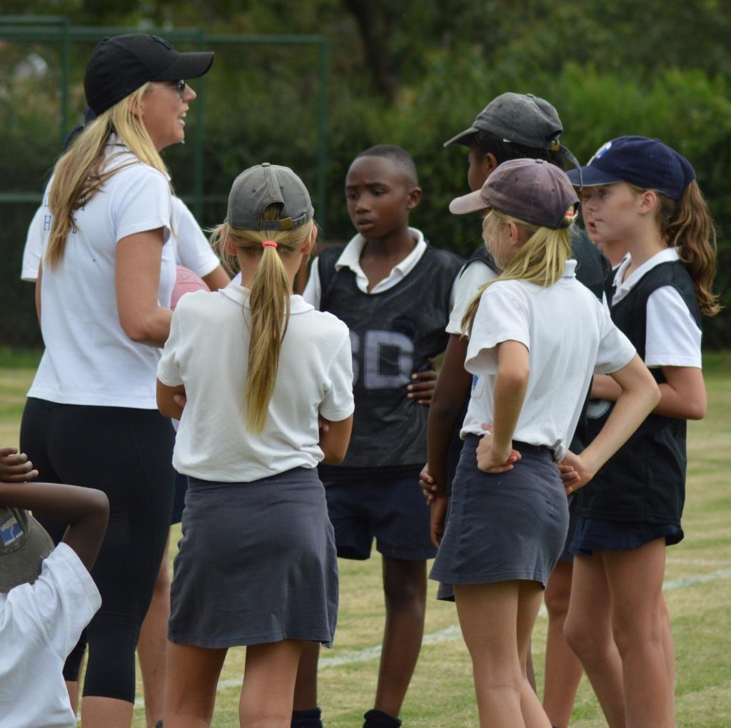 kennedyhouseinternationalschoolarushanetball3