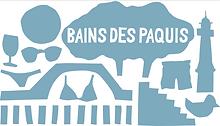 Bains-des-paquis.png