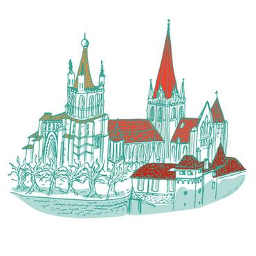 cathedraleLausanne-01.jpg