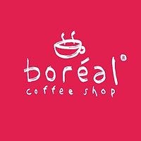 borealLogo.jpg