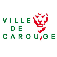 Logo_VilledeCarouge.png