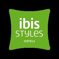 Logo_ibis-styles.png